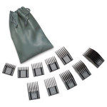 Oster Universal Combs Set (10)