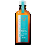 Moroccanoil Treatment Light 100ml