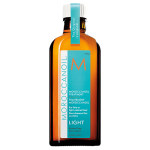 Moroccanoil Treatment Light Special Edition Size 125ml