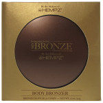 0.70OZ SOBRONZE BODY BRONZER 01/14-02/14