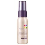 Pureology Fullfyl Densifying Spray 30ml