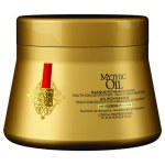 L'Oréal Professionnel Mythic Oil Masque Thick Hair