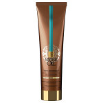 150ML MYTHIC OIL UNIVERSAL CREAM LOREAL