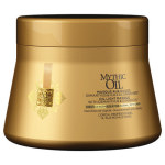 L'Oréal Professionnel Mythic Oil Masque Normal-Fine Hair