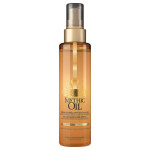 150ML MYTHIC OIL DETANGLING SPRAY LOREAL