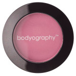 Bodyography Cream Blush