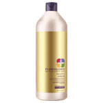 1000ML PLENTYFULL CONDITIONER PUREOLOGY