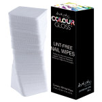 Artistic Lint-Free Nail Wipes 300/pack