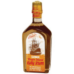 Clubman Virgin Island Bay Rum 6oz