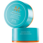 100ML MOLDING CREAM MOROCCANOIL
