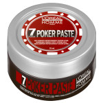 75ML POKER PASTE HOMMES LP