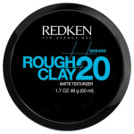 50ML ROUGH CLAY 20 (NEW) REDKEN 2014