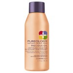 50ML PRECIOUS OIL CONDITIONER PUREOLOGY