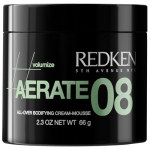 150ML AERATE 08 BODIFYING CREAM (NEW) RE