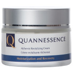 Quannessence Alchemist Revitalizing Cream 50ml