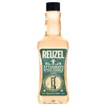 100ML AFTER-SHAVE REUZEL