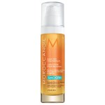 Moroccanoil Blow-dry Concentrate 50ml