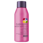 Pureology Smooth Perfection Shampoo 50ml
