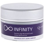 Quannessence Infinity Equinox Age Renewal Cream 30ml