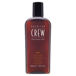 American Crew 3-in-1 Classic 450ml