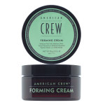3OZ MEDIUM HOLD FORMING CREAM AMERICAN C
