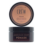 3OZ POMADE MEDIUM HOLD AMERICAN CREW
