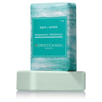 Moroccanoil Body Intense Moisture Soap 200g