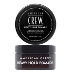 3OZ HEAVY HOLD POMADE AMMERICAN CREW