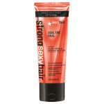 3.4OZ SGSH SPLIT END MENDER SEXY HAIR