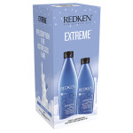 EXTREME HOL18 SHAMP/COND DUO REDKEN