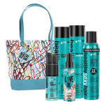 DL HEALTHY SEXY HAIR 5/19 TOTE OFFER