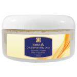 Quannessence Body Luv Citrus Breeze Body Scrub 240ml