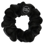 SPRUNCHIE TRUE BLACK INVISI BOBBLE