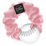SPRUNCHIE PRIMA BALLERINA INVISI BOBBLE