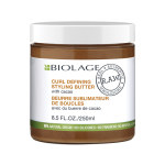 Biolage R.A.W Curl Defining Styling Butter 250ml