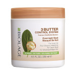 250ML 3 BUTTER CONTROL SLEEP TREATMENT