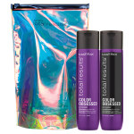 Matrix Total Results Color Obsessed Holiday Duo ($28.50 Retail Value)