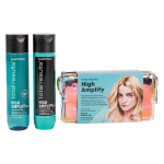 Matrix Total Results High Amplify Holiday Duo ($28.50 Retail Value)