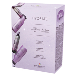 Pureology Hydrate Holiday Trio ($83.83 Retail Value)