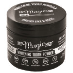 1.06OZ MMM ACTI CHARCOAL WHITE TOOTH PDR