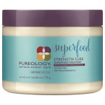 Pureology Strength Cure Superfood Treatment Mask 150ml