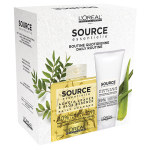 L'Oréal Professionnel Source Essentielle Daily Routine Holiday Gift Pack ($68.00 Retail Value)