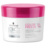 200ML COLOR FREEZE TREATMENT SCHWARZKOPF
