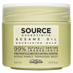 300ML NOURISHING BALM SOURCE ESSENTIELLE