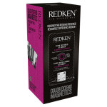 Redken Color Extends Magnetics Spring Duo ($47.43 Retail Value)