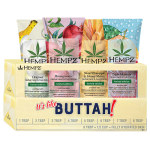 ITS LIKE BUTTA-H HAND/FOOT BUTTERS HOL19