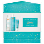 Moroccanoil Beauty From All Angles Moisture Repair Holiday Gift Pack ($69.00 Retail Value)