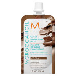 Moroccanoil Color Depositing Mask Cocoa 30ml