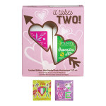 Hempz It Takes Two Limited Edition Gift Pack