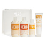 Verb Curl Collection Kit